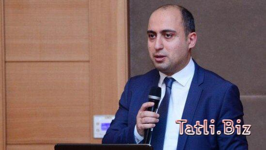 Emin Əmrullayev əmr imzaladı: Bu agentliyə yeni direktor təyin edildi